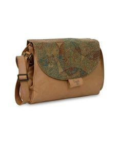 Baggit: L Ashbury Bindas Rust- Rs. 2,375   Buy now at: http://tiny.cc/vuyifx