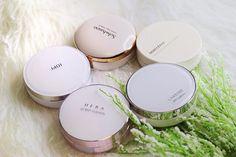 9 Korean Makeup Looks – My hair and beauty Korean Makeup Look, Korean Makeup Tips, Korean Makeup Tutorials, Korean Beauty, Korean Makeup Products, Beauty Products, Asian Makeup, Art Tutorials, Bb Cushion