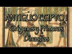 Descifrando el antiguo egipto documental online dating