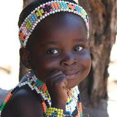 The beauty of a smile                                                                                                                                                      Mais