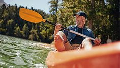 """""""The Ultimate Summer Thrill: Kayaking and Whitewater Rafting in Bozeman"""" Avalon Waterways, River Cruises In Europe, Boost Testosterone, Physical Stress, Hormone Replacement Therapy, Whitewater Rafting, Best Cruise, Life Choices, Mature Men"""