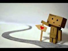 way of love <3