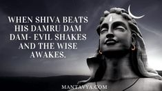 Get best lord shiva quotes, mahakal, bholenath and mahadev quotes, images and sayings in Hindi, English and in Sanskrit. These can be posted as status or. Shiva Tandav, Rudra Shiva, Lord Krishna, Shiva Art, Lord Shiva Hd Images, Lord Shiva Hd Wallpaper, Mantra In English, Sanskrit, Lord Shiva Mantra