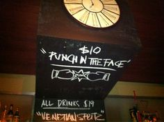 Sticky Bar, Surry Hills NSW 2010 - pubs-bars - TrueLocal