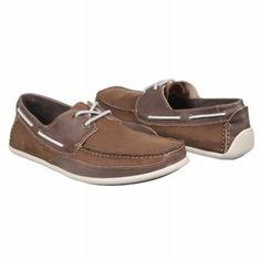 Florsheim Capistrano Shoes (Brown) - Men's Shoes - 11.0 M