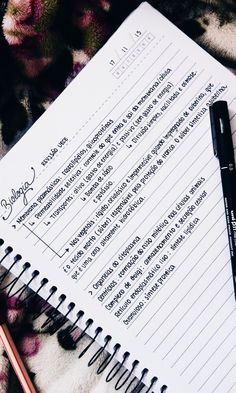 I need this Handwriting