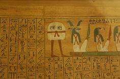 Ancient Egypt, Paper Shopping Bag, Mythology, My Favorite Things, History, Historia