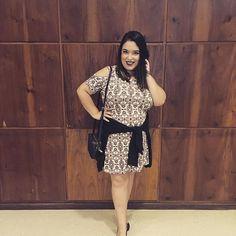 Blogueirinha ATIVAR! Vim acompanhar o @talentssearch e fiz um look moderninho, com recorte nos ombros e uma jaqueta na cintura! Gostaram? #talentsearch #sogipa #portoalegre #poa #rs #lookdadaphne #lookdodia #ootd #outfitoftheday #moda #fashion #blogueirademoda #fashionblogger #blogdemoda #fashionblog #blogger #blogueira #style #estilo #streetstyle #rsbloggers #amocaIor #cbrs2017 #lifeasdaphne
