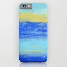 Life is Better at the Beach Blue Abstract Art iPhone Case - Blue Iphone 8 Case - Ideas of Blue Iphone 8 Case. - Life is Better at the Beach Blue Abstract Art iPhone Case Cheap Cell Phone Cases, Glitter Phone Cases, Iphone 6 Cases, Iphone 6 Plus Case, Iphone 8, Creative Calendar, Cheap Iphones, First Iphone, Blue Abstract