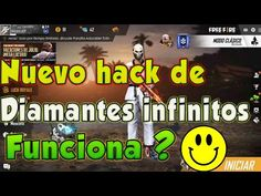 Free Avatars, Roblox Gifts, Android Hacks, Free Gems, Hack Online, All Games, Fire, Email Password, Amon