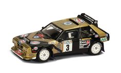 Slot Cars, Scalextric 2014 Releases