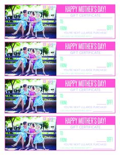 It's not to late, Not sure what to give your mom for Mother's Day. Give her a gift certificate to Lularoe where she can pick her styles and comfort!