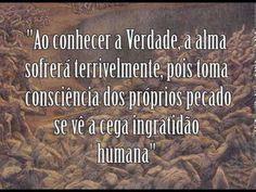 Perolas de Igreja - 29 | comgetsemani.com.br
