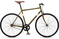 I need a new bike...