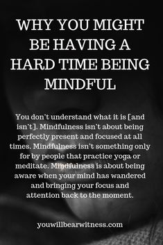 Mindfulness Exercises – The Practise of Being Aware Mindfulness Techniques, Mindfulness Exercises, Mindfulness Activities, Mindfulness Training, Meditation Quotes, Daily Meditation, Mindfulness Meditation, Mindfulness Therapy, What Is Meditation