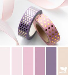 today's inspiration image for { color tools } is by . thank you, Karen, for sharing your wonderful photo in ! Pastel Color Scheme, Scheme Color, Colour Pallette, Colour Schemes, Color Combos, Pastel Colours, Pastel Pink, Lilac, Design Seeds