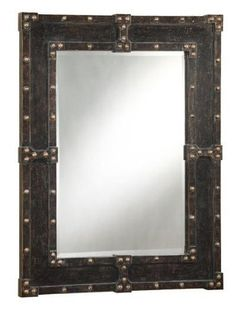 Coaster Home Furnishings 901799 Mirror, Bronze Coaster Home Furnishings http://www.amazon.com/dp/B00FPGYLP4/ref=cm_sw_r_pi_dp_EAuFub1XDXC64