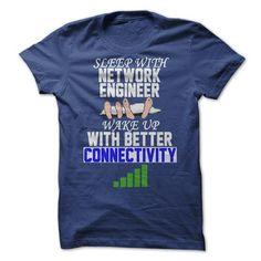 Network Engineer T-Shirts, Hoodies, Sweatshirts, Tee Shirts (21$ ==► Shopping Now!)