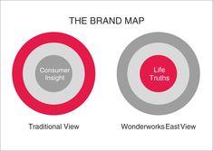 brand map에 대한 이미지 검색결과