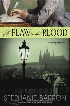 How can royal blood be tainted? Summoned by Queen Victoria to 1861 Windsor Castle, clever Irish barrister Patrick Fitzgerald gets caught in a courtly web of intrigue in this historical suspense.