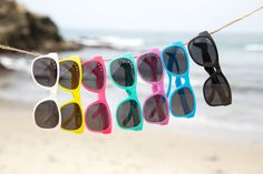 fb77571a9f RoShamBo Baby Sunglasses I absolutely love these sunglasses. My kids can t  break them! And they come in so many fun colors