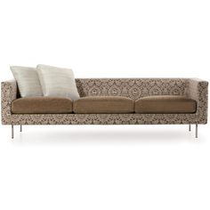 Sofa Mart Boutique Medallion by Marcel Wanders Moooi santiccioli Armchairs chairs sofas tables Pinterest Products Boutiques and Sofas