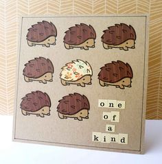Lawn Fawn - Critters in the   http://cutegreetingcards.blogspot.com