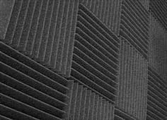 Image result for acoustical wall panels