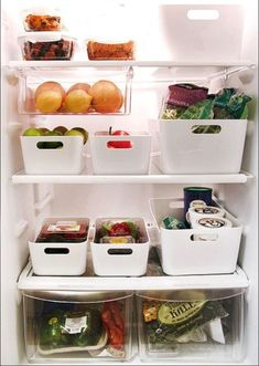 38 Smart Kitchen Organization Ideas On A Budget
