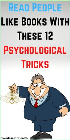 Read People Like Books With These 12 Psychological Tricks How To Read People, People Like, Sleep Deprivation Symptoms, Treating Sinus Infection, Daily Routine For Women, Health Planner, Fitness Planner, Natural Cough Remedies, Natural Cures
