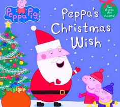 Peppa Pig Movies New Best English 2015 - Peppa Pig  Movies Full Episodes