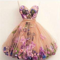 sightly  short #celebrity prom dresses 2016 #party short prom #dress 2017