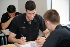 United States Naval Academy page for Leaders to Serve the Nation at USNA. Updated Fri May 22 EDT Military Careers, Naval Academy, Polo Shirt, United States, The Unit, Mens Tops, Polos, Polo Shirts, Polo