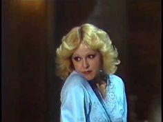 Cserháti Zsuzsa - Mindig az a perc a legszebb perc Music Songs, Music Artists, Film, Youtube, Hungary, Marilyn Monroe, 1, Musik, Movie