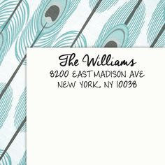 Custom Address Stamp Self Inking Stamp Return by OhHappyDayStamps Custom Address Stamp, Wood Stamp, Self Inking Stamps, Return Address, House Warming, Personalized Items, Handmade Gifts, Etsy, Kid Craft Gifts