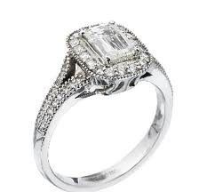 Engagement ring mallorie1229