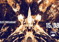 Magnolia, Movies, Movie Posters, Rock, Books, Brazil, Libraries, Films, Magnolias