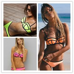 latest designed bikini  http://www.amazon.com/gp/product/B0114DBPTG