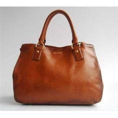 Prada leather handbag 7990 light coffee - 85-95% OFF eLuxury Louis Vuitton Bags, eLuxury Louis Vuitton Sale