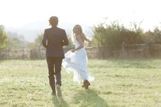 20 Questions to Ask Before You Get Married | POPSUGAR Love & Sex