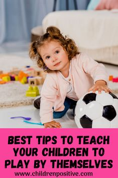 Are you tired of entertaining your kids all day long? Well, this needs to stop now. Here is how and why. Parenting Toddlers, Parenting Hacks, After School, My Children, Teaching Kids, Kids Playing, Your Child, Tired, Preschool