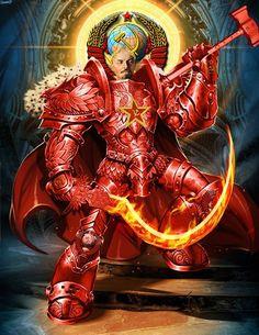 Ленин,Emperor of Mankind,Imperium,Империум,Warhammer 40000,warhammer40000, warhammer40k, warhammer 40k, ваха, сорокотысячник,Wh Песочница,фэндомы,Wh Other