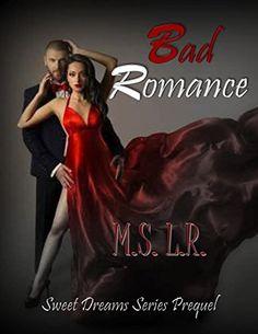 Bad Romance (Sweet Dreams Series Book 1), http://www.amazon.com/dp/B00S8U0BEY/ref=cm_sw_r_pi_awdm_zPADwb0K77BXV