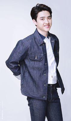 exo d.o kyungsoo Kpop Exo, Exo Ot9, Park Chanyeol, Kyungsoo, Kaisoo, K Pop, Exo Official, Exo Lockscreen, Kim Minseok