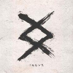Normandie – Inguz LEAKED ALBUM ZIP - http://freeleakedalbum.com/normandie-inguz-leaked-album-zip/