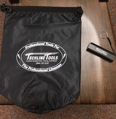 0980d5ce6108 Promotional Products Distributor based in San Antonio, Texas