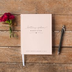 Hey, I found this really awesome Etsy listing at https://www.etsy.com/listing/237579077/wedding-guest-book-wedding-guestbook