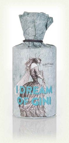 Dactari Gin returns with a new recipe for Rum Bottle, Alcohol Bottles, Liquor Bottles, Tonic Drink, Gin And Tonic, Tequila, Whisky, Gin Joint, Gin Distillery