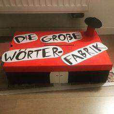 arbeitsbl tter f r das kooperative lernen im fach deutsch f r klasse 2 zum thema wortarten nomen. Black Bedroom Furniture Sets. Home Design Ideas