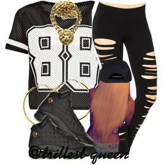 Girl Group Performance 04 (Cecelia's Outfit) .